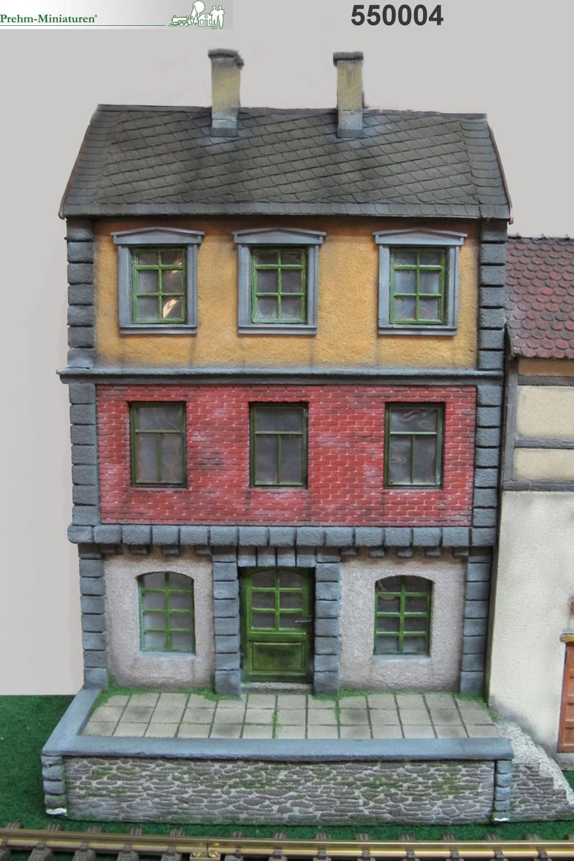 neuheiten von prehm miniaturen 2013. Black Bedroom Furniture Sets. Home Design Ideas